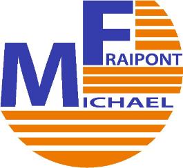 Michael Fraipont